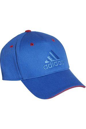 Gorra Adidas Graphic para niño