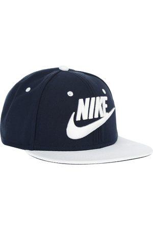 Gorra Nike Futura True para niño