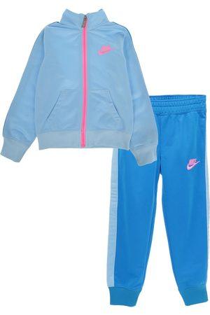 Niña Conjuntos de deporte - Conjunto deportivo Nike para niña