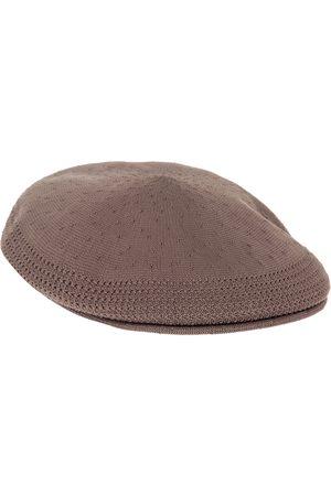 la Sombreros 72fee5be154