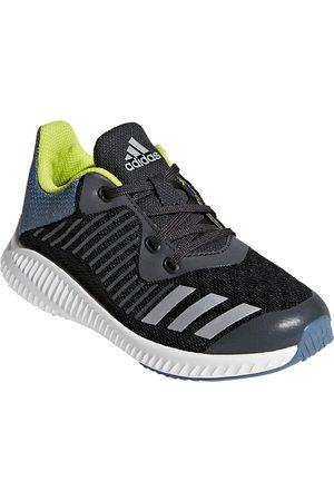 Tenis Adidas Forta Run correr para niño