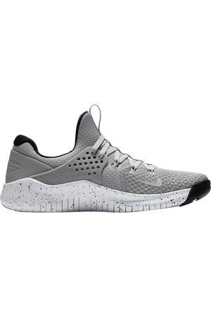 Tenis Nike Free TR V8 entrenamiento para caballero