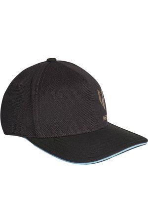 b99435d0d1c8e negra Sombreros
