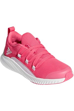 De Tenis Zapatos Rosa Ahora Deportivos Niña Y Moda ¡compara Color 7gby6f