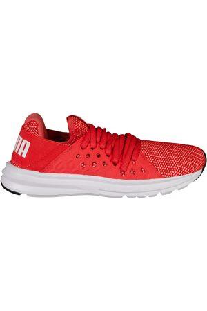 6b0ee41e8b0e7 Zapatos deportivos moda Ropa Deportiva Y De Baño de mujer en color naranja.    8 productos.