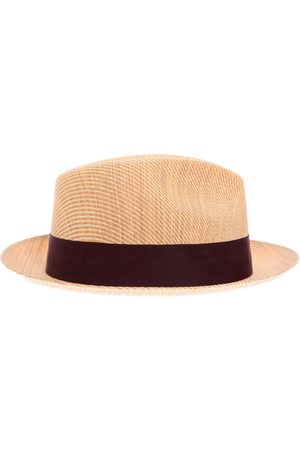 Sombrero Tardan