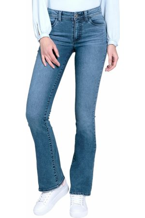Jeans Sexy Jeans corte campana