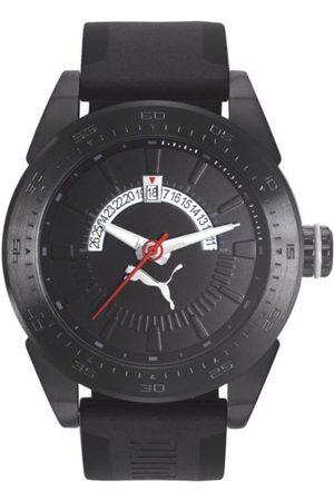Reloj para caballero Puma Classic PU104201003