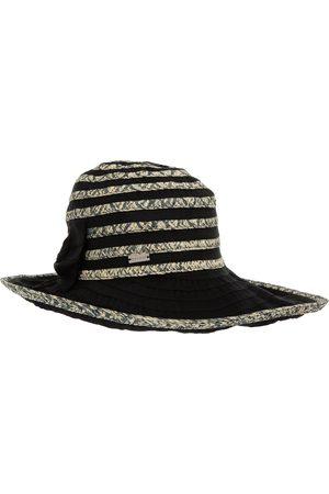 Sombrero a rayas Betmar