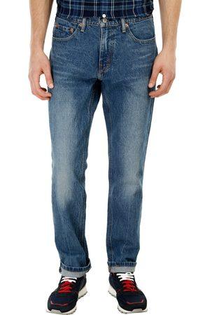 Jeans Levi's 541 corte regular