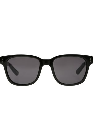 Foster Grant 7506245465619 Lentes Solares para Caballero Color Negro