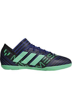 Tenis Adidas Nemeziz Messi Tango 17.3 IN fútbol para caballero