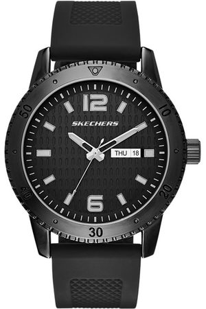 Reloj para caballero Skechers SR5000