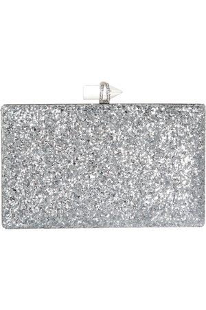 3c3b446f10 Marcas Bolsas de mujer color gris ¡Compara ahora y compra al mejor ...