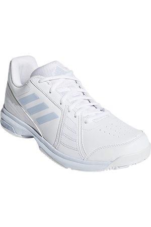 Tenis Adidas Aspire Tennis para dama