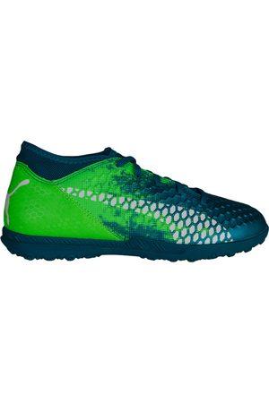 65cf4d4de2101 Moda zapatos Ropa Deportiva Y De Baño de niño color verde ¡Compara ...