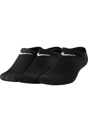 Calceta Nike Performance Cushioned entrenamiento unisex