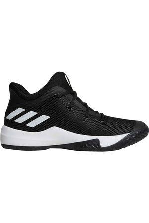 Tenis Adidas Rise Up 2 básquetbol para caballero