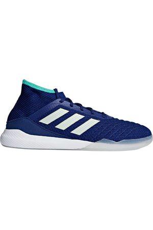 Tenis Adidas Predator Tango 18.3 fútbol para caballero
