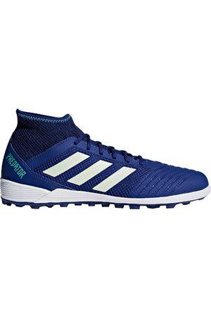 Tenis Adidas Predator 18.3 TF fútbol para caballero