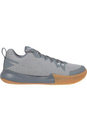 a1275a80930e4 live Zapatos de hombre ¡Compara ahora y compra al mejor precio!