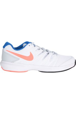Tenis Nike Air Zoom Prestige tennis para dama