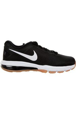 Tenis Nike Air Max Full Ride TR 1.5 entrenamiento para caballero