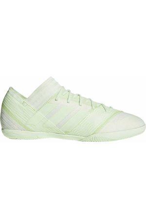Tenis Adidas Nemeziz Tango 17.3 IN fútbol para caballero