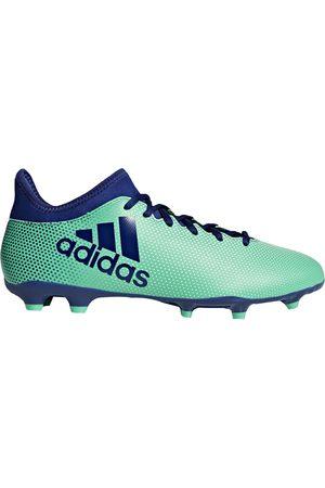 Marcas calzado deportivo Tenis Deportivos de hombre color verde ... 3be3ff0f64c5f