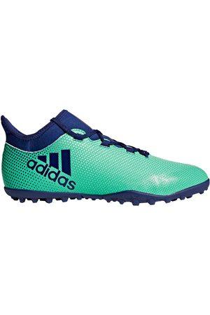 Tenis Adidas X Tango 18.3 TF fútbol para caballero