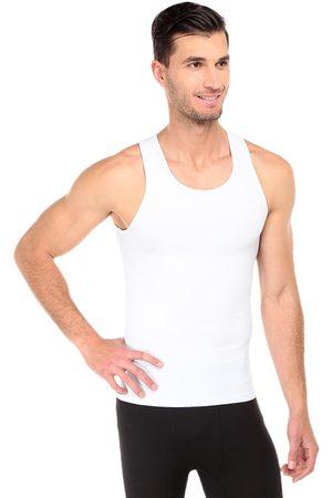 Camiseta Rounderbum
