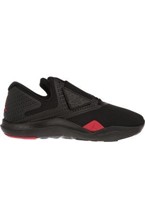 Tenis Nike Jordan Relentless básquetbol para caballero
