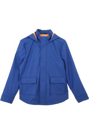 Lisa Abrigos Y Chamarras de niño color azul ¡Compara ahora y compra ... b3986c59d635