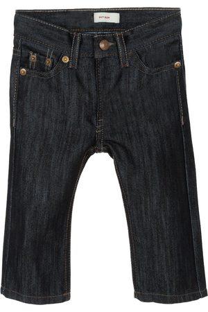 Jeans Levi's 511 corte slim fit Jean para bebé