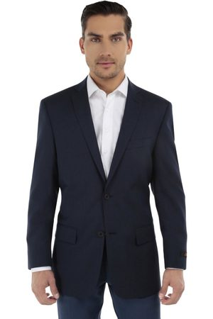 Saco de vestir JBE corte regular fit