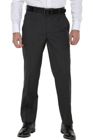 Pantalón de vestir JBE corte regular fit