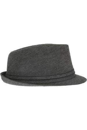 Sombrero Dockers algodón