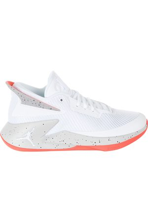Tenis Nike Jordan Fly Lockdown básquetbol para caballero