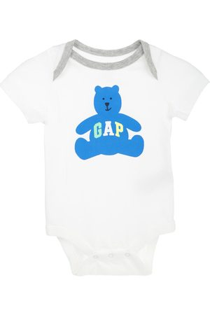 Pañalero GAP con logotipo para niño