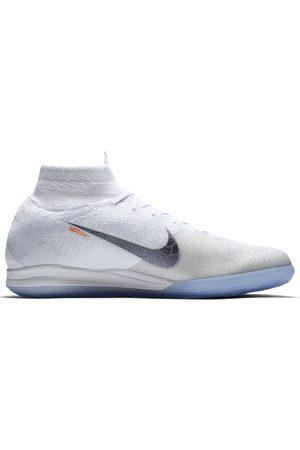 Tenis Nike MercurialX Superfly 360 Elite IC fútbol