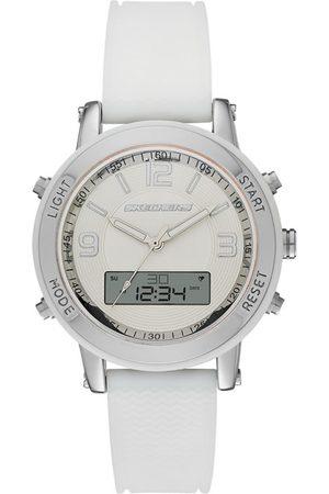 69b3c97c2111 Bajo Relojes de mujer color blanco ¡Compara ahora y compra al mejor precio!