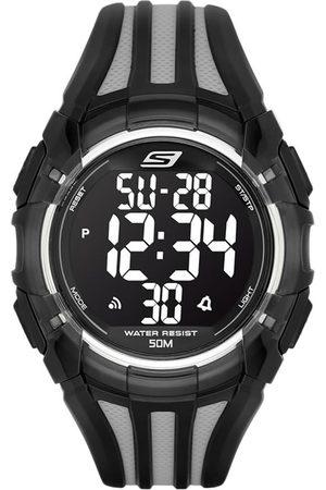 Reloj para caballero Skechers El Porto SR1006