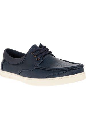 Zapato derby Regent Street