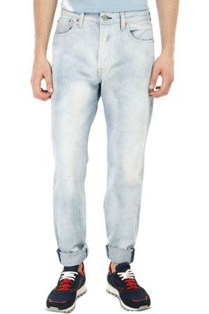 Jeans Levi's 501 corte regular
