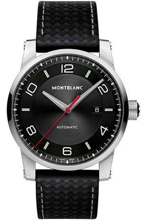 Reloj para caballero Montblanc Timewalker 113877