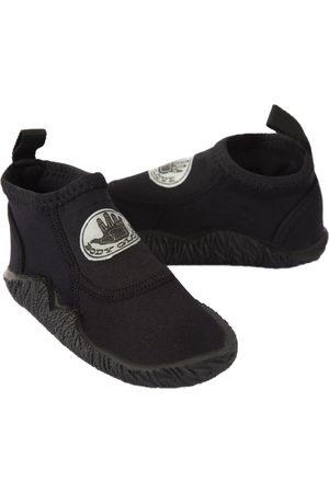Zapato Body Glove buceo para niño
