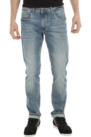 Jeans Tommy Hilfiger corte straight