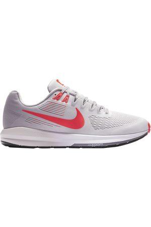 Tenis Nike Air Zoom Structure 21 correr para caballero