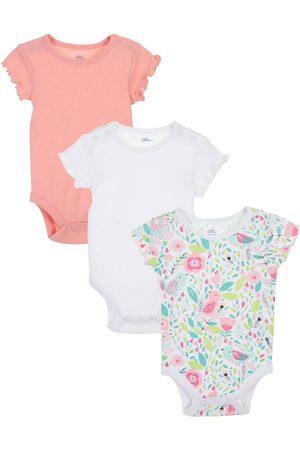 Bebé Cubre pañales - Pañaleros Mon Caramel de algodón para bebé