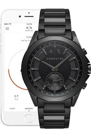Smartwatch híbrido para caballero A/X AXT1007